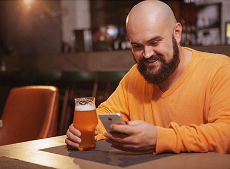 Top Beer Apps