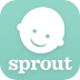 Sprout Pregnancy