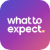 What to Expect App